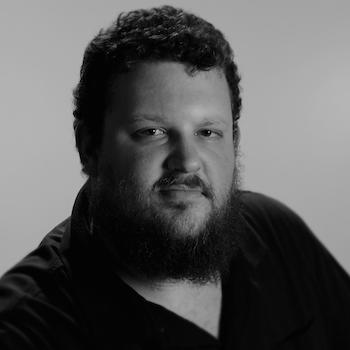 MIKE FLUSBERG -  Cinematographer & Editor