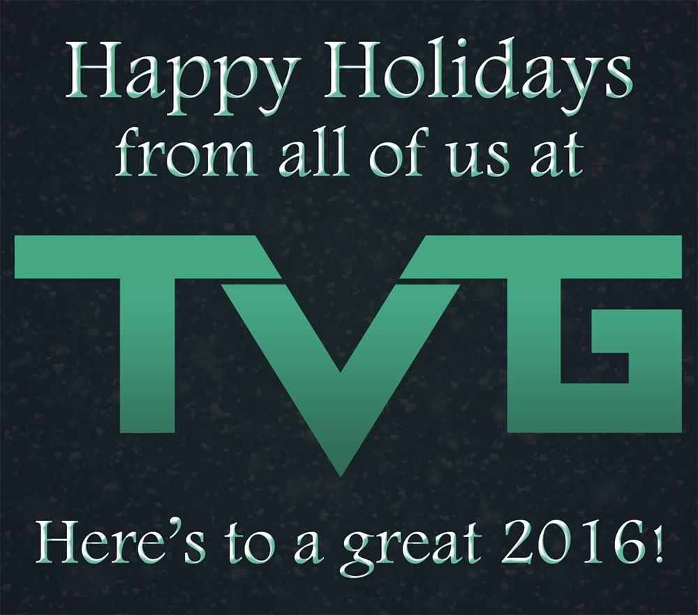 TVG Holiday Card_r2