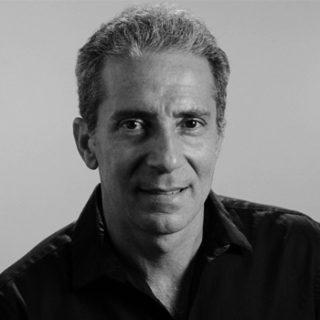 VINCENT INGRAO - Director & Cinematographer